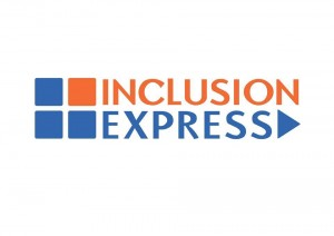 inclusion_express